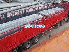 水泥电线杆、电线杆、电线杆价格