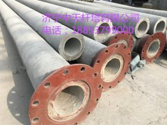 电线杆,水泥电线杆,电线杆价格,水泥电杆,水泥电线杆价格